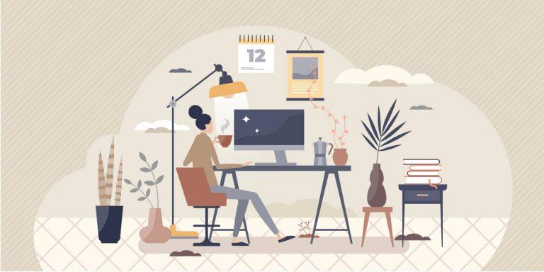 Business da casa: gli strumenti e le risorse migliori