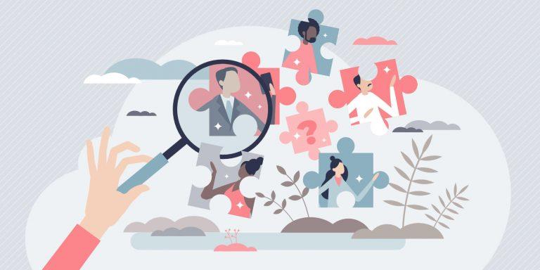 Buyer personas: cosa sono? Perché sono vitali per il tuo business?