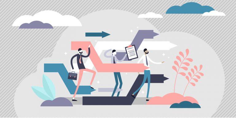 Buyer's Journey: come trasformare perfetti sconosciuti in clienti fedeli [METODO REPLICABILE]