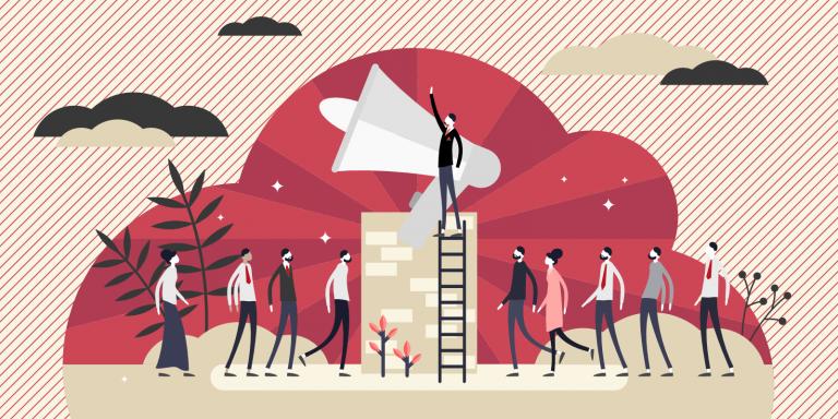 Come fare lead generation per trovare nuovi clienti