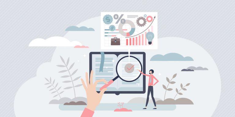 Come incrementare le vendite: la strategia della formazione mirata