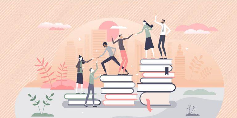 Come scrivere un libro per trovare nuovi clienti