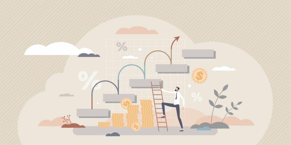 Come stabilire il prezzo di un prodotto o servizio digitale