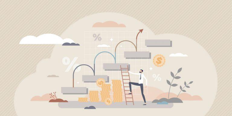 Come stabilire il prezzo di un prodotto o di un servizio digitale