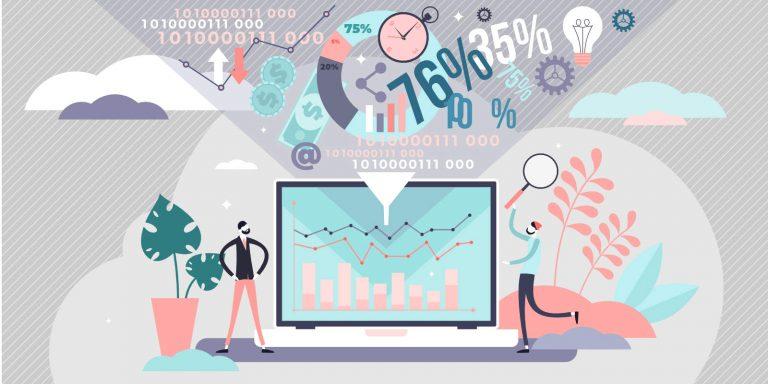 Come usare Google Analytics – Guida all'analisi dei dati