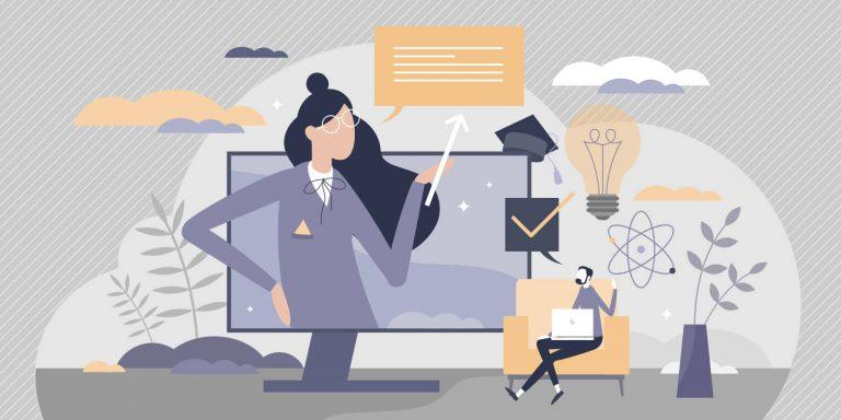 Cerchi un corso di formazione sul business online? Eccone 3 vitali per partire