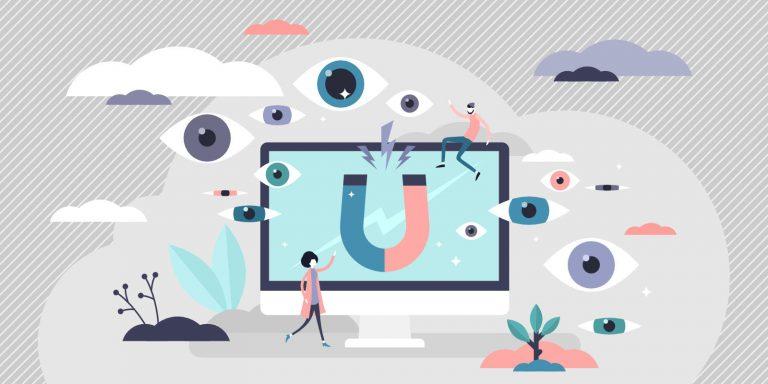 Cos'è un blog? Come funziona? Ti serve davvero per il business?