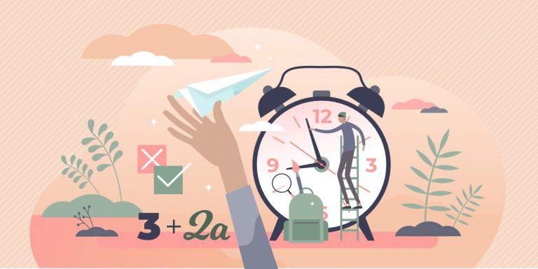 Frequenza di pubblicazione del blog: quando e quanto pubblicare?