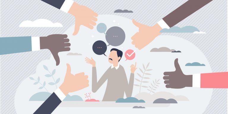 La tua idea di business online è davvero una buona idea?