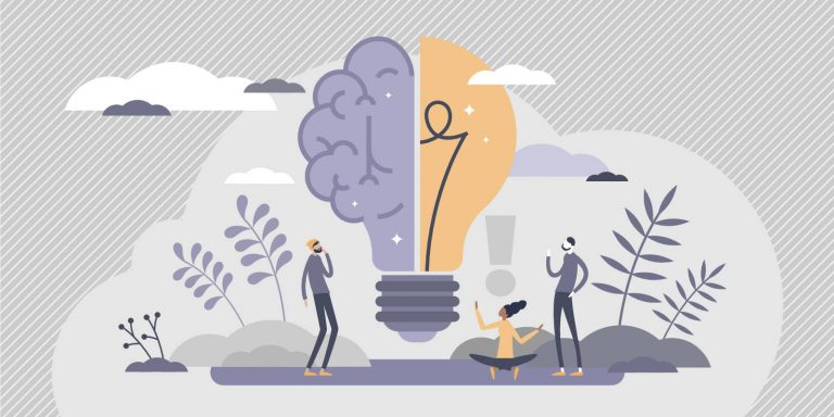 Idee di business: i 3 ambiti  in cui cercarle