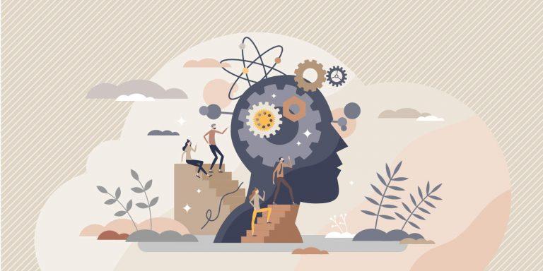 Imparare ad imparare: come apprendere nuove nozioni e ricordarle per sempre
