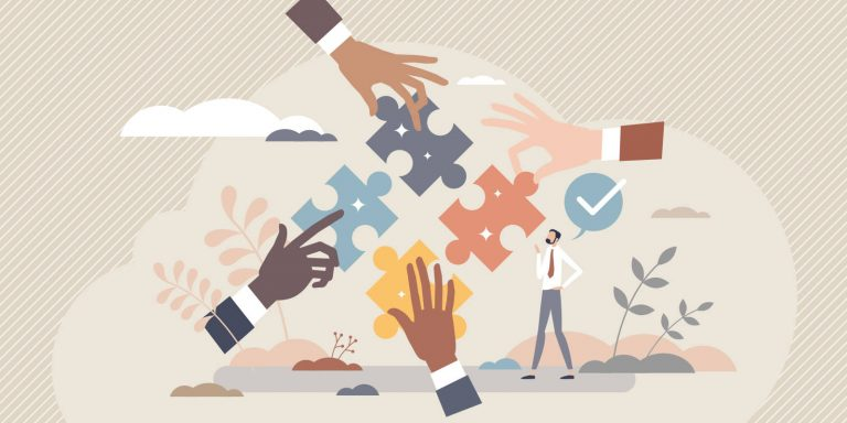 Imprenditori digitali: le 4 aree del successo