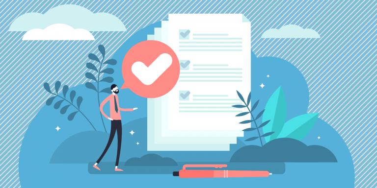 Obiettivi di scrittura: come scrivere di più e meglio