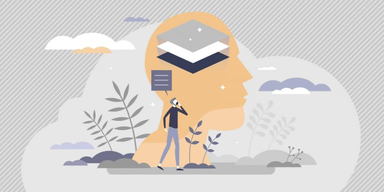 Pagina Chi Sono: come farti amare dai tuoi lettori.