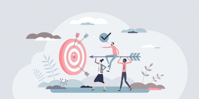 Passare dal pensiero all'azione: la produttività per raggiungere i tuoi obiettivi