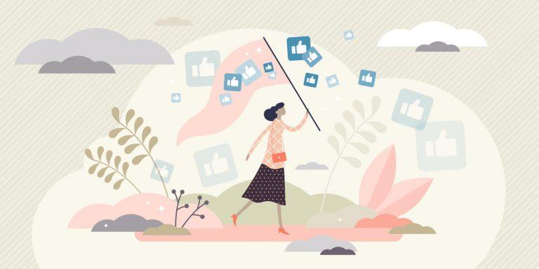 Pulsanti di condivisione social: qual è il miglior plugin?
