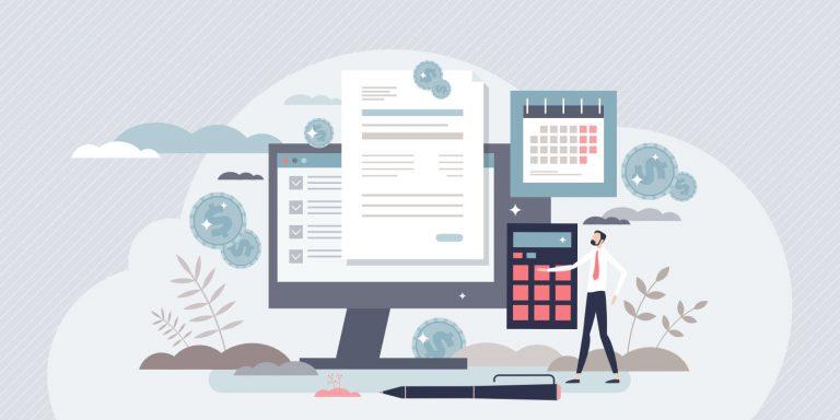 Quanto costa un articolo per blog?