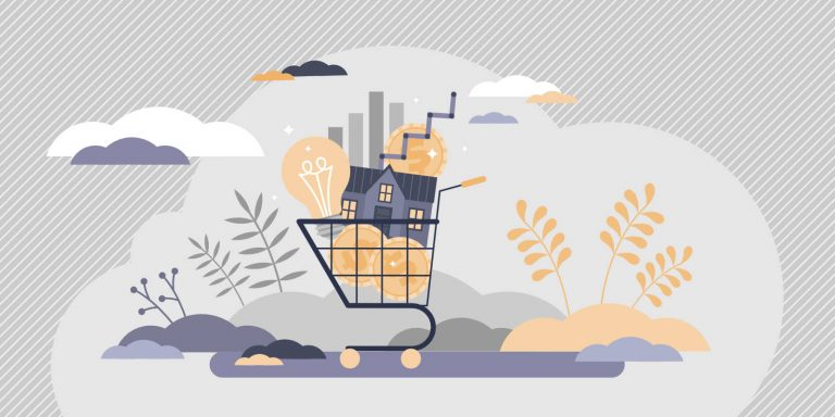Recupero carrelli abbandonati: 5 strategie per incrementare le vendite del tuo e-commerce