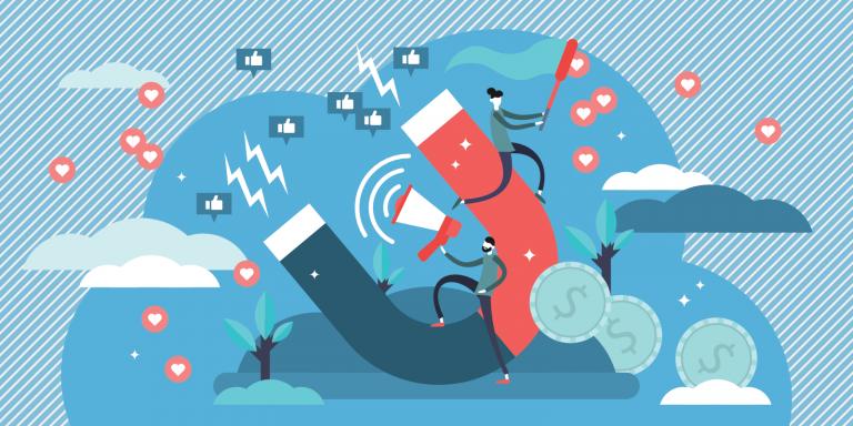 Strumenti per le parole chiave: come trovare le keywords migliori e portare traffico qualificato sul blog