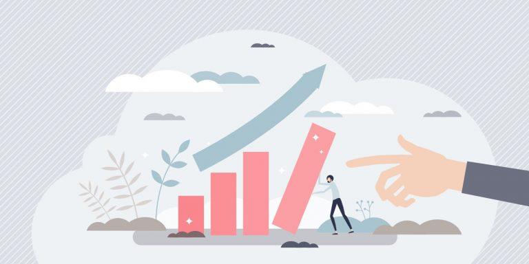 Upsell e cross sell: cosa sono e perché aumentano il valore medio del cliente