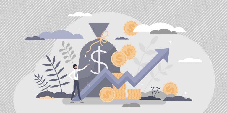 Vendere servizi online: considerazioni essenziali per farcela