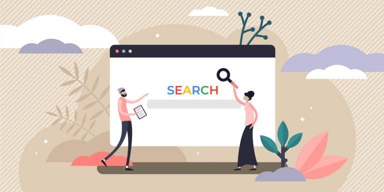 Come verificare il posizionamento del tuo blog su Google
