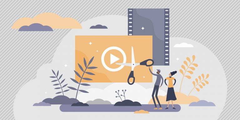 Video content marketing: è tempo di coinvolgere a un altro livello