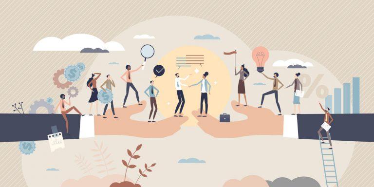 Buyer Personas: come scrivere per il tuo cliente ideale