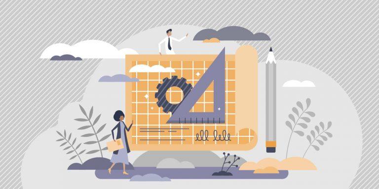 Modello di business per freelance: costruiamolo assieme