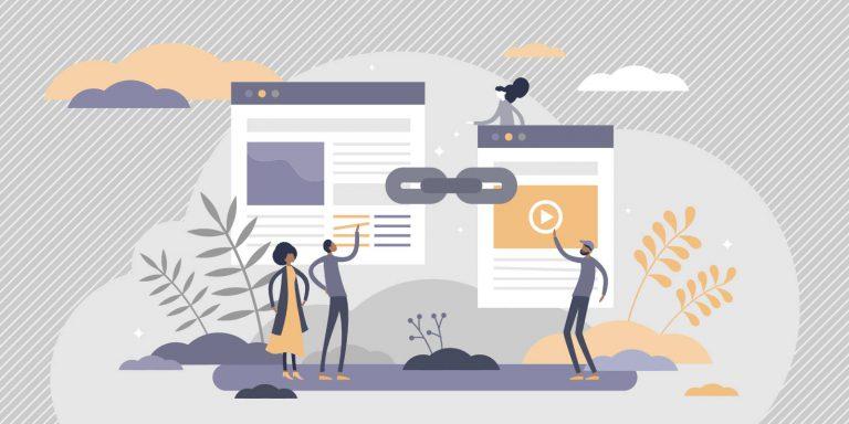 Scrivere contenuti per il web: il segreto per creare qualsiasi business