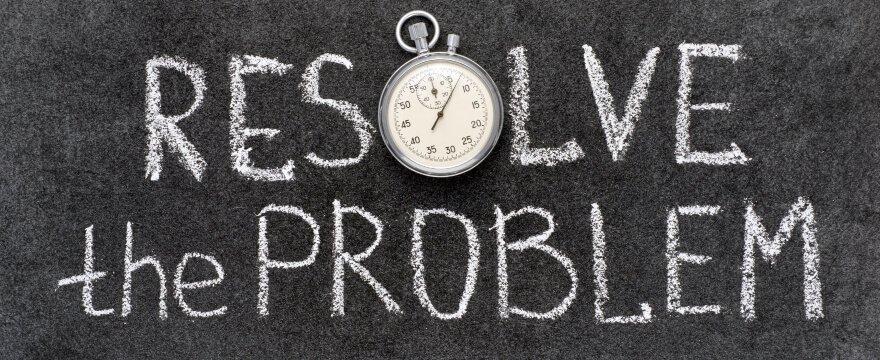 Scrivere introduzione blog post spiega e risolvi