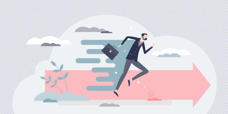 Sviluppare autodisciplina personale: la chiave per riuscirci