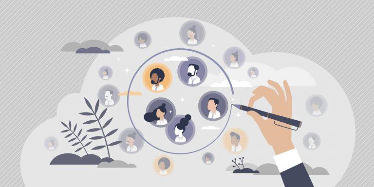 Nicchia di mercato: perché è così importante per il tuo business online?