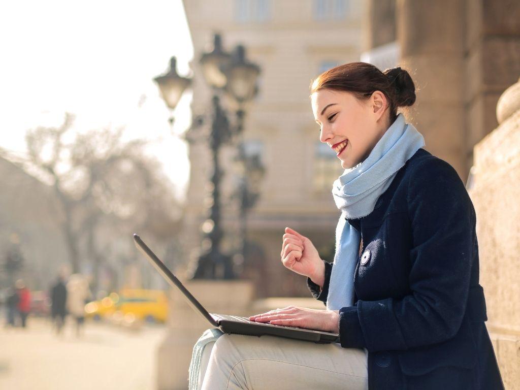 Quanto vale un sito web che ti porta clienti e contatti?